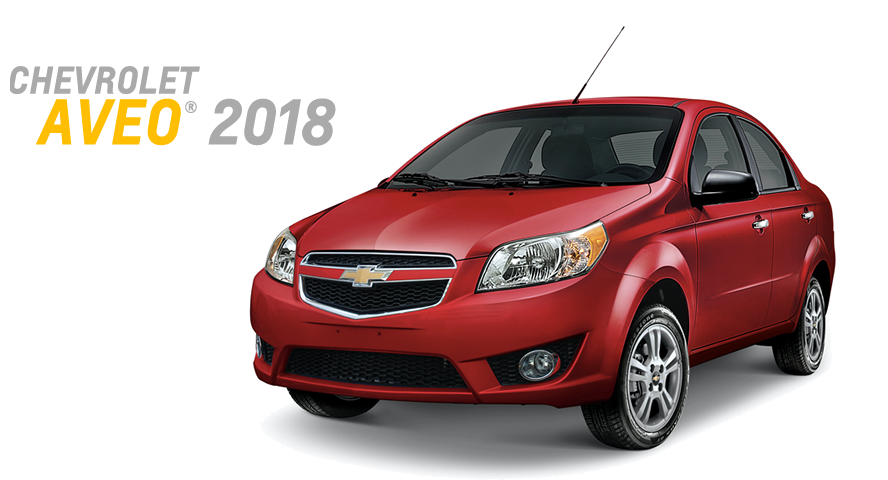 2018 chevrolet aveo with Exterior on Watch besides 5f0kw Hola Soy Sergio Navarro Tengo Un C4 Le Siento Dos Ruido as well Chevrolet Nuevo Aveo 2018 Retomando El Camino as well Obd Ii Power When Key Not In Ignition further Test Drive Chevrolet Aveo Lt Manual.
