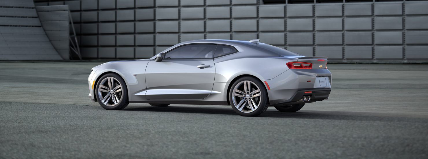 2018 Chevrolet Ss - New Car Release Date and Review 2018 ...
