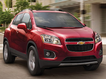 Image Result For Chevrolet Nl