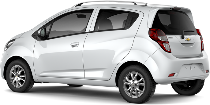 white chevy aveo with Sparkbeat2018 on Llega Chevrolet Cavalier 2018 Con Transmision Manual further 2007 likewise 37qo5 Looking Wiring Diagram Pin Outs Audio System furthermore Sparkbeat2018 likewise Photoshop Reveals 2011 Chevy Aveo Behind The Camo.