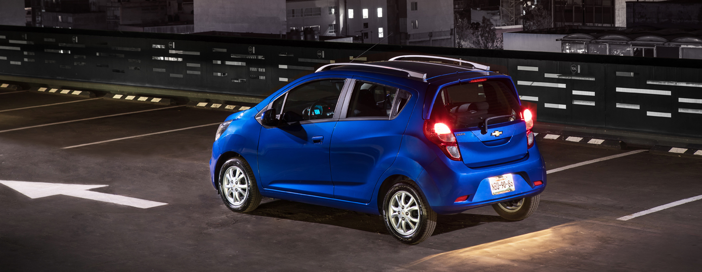 2018 chevrolet beat. delighful chevrolet beat nb with 2018 chevrolet beat n